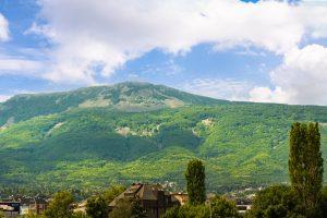 Vaya Estates   Вая Естейтс Недвижими Имоти   Продажби на апартаменти и жилища   Жилищни сгради, Жилищни Комплекси, Имоти, Апартаменти и Къщи за продажба в България.