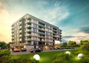 Vaya Estates | Вая Естейтс Недвижими Имоти | Продажби на апартаменти и жилища | Жилищни сгради, Жилищни Комплекси, Имоти, Апартаменти и Къщи за продажба в България.