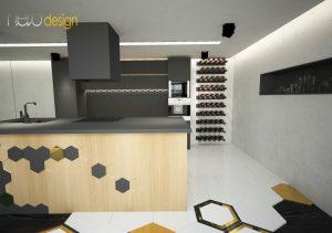 kitchen-e1453725029401