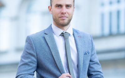 Цветомир Парталозов: Има два сценария за развитие на пазара на имоти